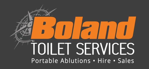 Toilet Hire SA